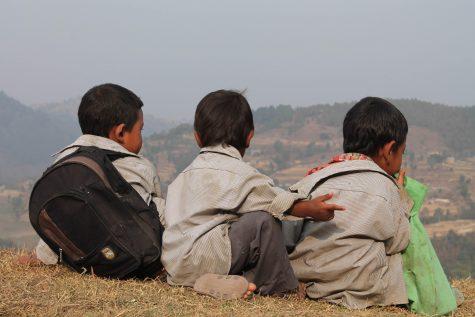 Nepal Trip 2017