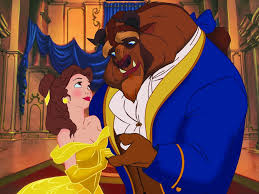 Beauty and the Beast – everything a good fairytale should be