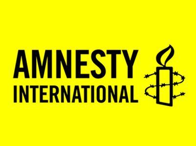 Photo: Norwich Amnesty https://www.flickr.com/photos/norwichamnesty/6391428891/