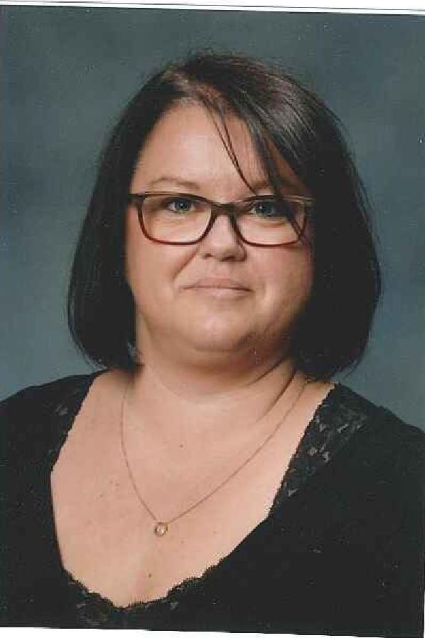 Ms. Öman