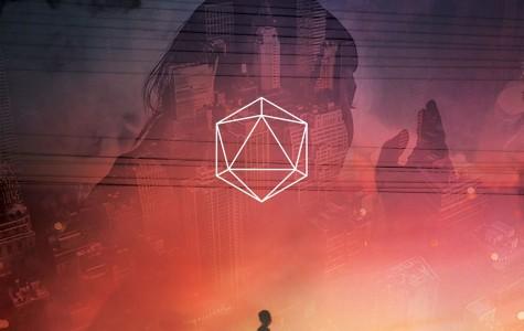 Album Recommendation: ODESZA – In Return [Electronica]