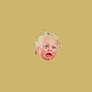 Top 10 of 2014: Swans – To Be Kind
