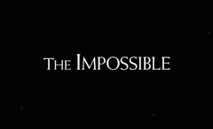 Make possible the impossible!