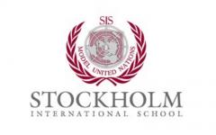 SISMUN – International Delegates