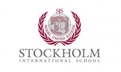 SISMUN – International Delegates