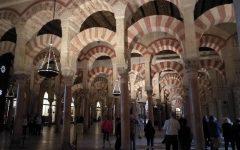 ¡Nos vamos de viaje………. a descubrir la bella Andalucía!