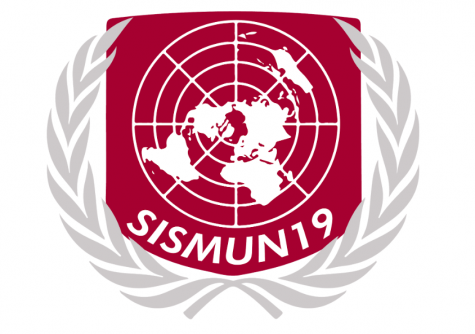 SISMUN 2019 Comes to a Close