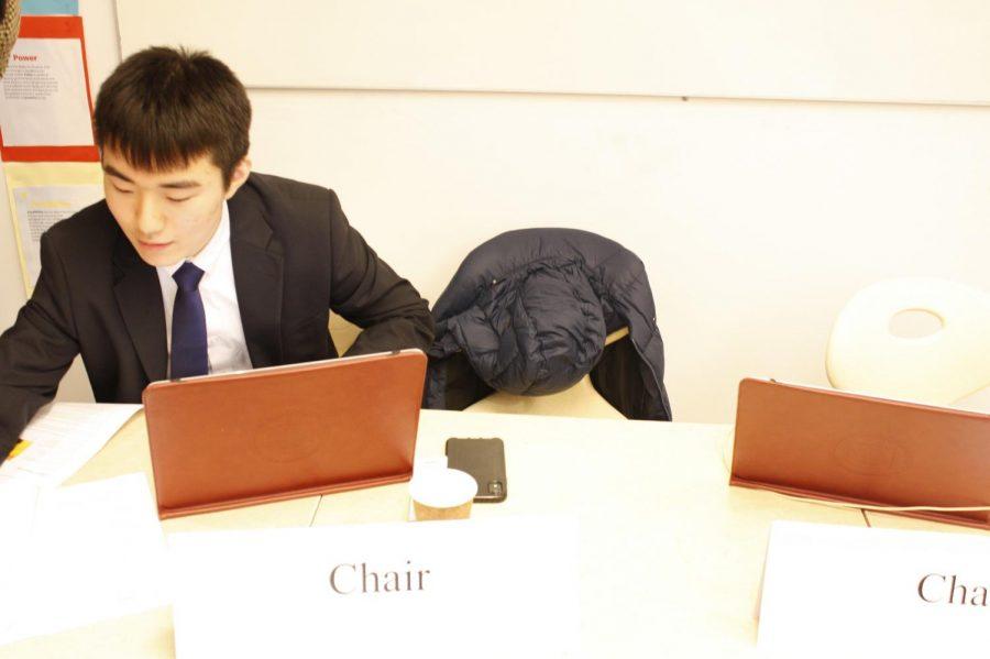 Dan+C.+Chair+of+WHO