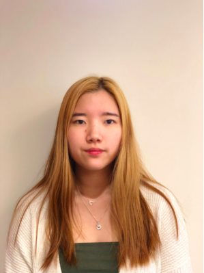 MUN: Behind the scenes with Seolli- Under Secretary General