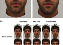 Women Find Beards Attractive? Look At What We Stubbled Across!