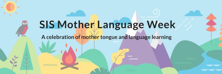 The+Languages+We+Speak