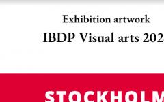 Virtual Visual Arts 2021