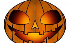 Halloween by Misha